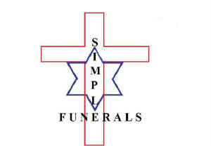 SIMPLE FUNERALS IN MICHIGAN